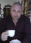 Oleg, 51  , Usinsk