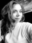 Valeriya, 20  , Stroitel