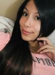 Nathaly, 20, Caracas