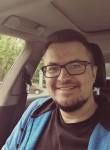 Eduard, 39  , Minsk