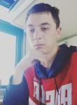 Andrey , 24  , Ekimchan