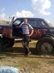 sergey, 32  , Veydelevka