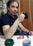 Юрий, 46 лет, Балаково