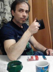 Yuriy, 48, Russia, Balakovo