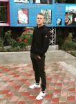Dima, 21  , Ungheni