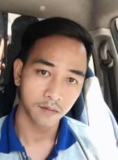 อาฮิอาฮิ, 29, Thailand, Bangkok