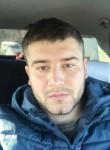 Radu, 30  , Chisinau