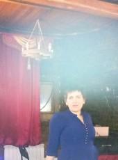 Elena, 39, Russia, Krasnoyarsk