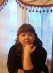 Anastosya, 35  , Borodulikha