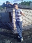 Ivan, 22  , Tver