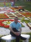Anar, 34  , Baku