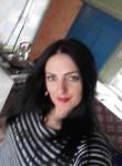 Saida, 41  , Tsimlyansk