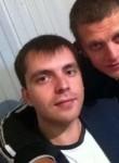 Roman, 29, Maykop