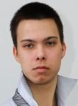 Влад, 24 года, Черкаси