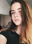 Alina, 21  , Groznyy