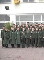 你们的, 20, China, Beijing