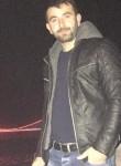 Mehmet, 28  , Selimpasa