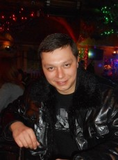 roman, 38, Ukraine, Horlivka