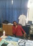 Mve legende, 38  , Libreville