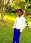 aayush giri, 32  , Mbale