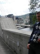ANDRII, 38, Ukraine, Borispil