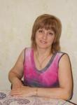 Galina, 55, Gryazi