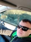 Dmitriy, 37  , Bilyayivka