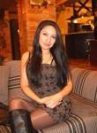 Alina, 39, Almaty