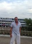 Oleg, 49  , Kuznetsk
