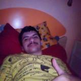 Antonio, 30  , Nola