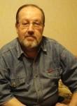 Aleksandr, 69  , Syktyvkar