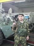 vladimir, 49, Moscow