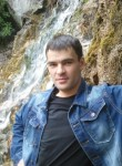 Mikhail, 37  , Yekaterinburg