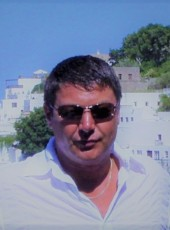 Jiří, 44, Russia, Bukachacha