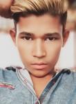 Sahid, 18  , Patna