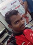 Ramramraj, 21 год, Allahabad