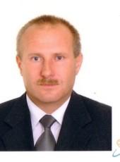 Viktor, 59, Russia, Krasnodar