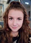 Yulya , 28, Gryazovets