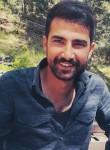 Yasin, 26  , Kovancilar