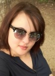 Viktoriya Viktoriya, 23  , Beersheba