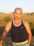Roman, 45, Simferopol