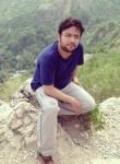 Saqib Ali, 32  , Lahore