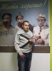 Stas , 31, Russia, Balashikha
