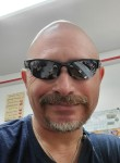 Matt , 49  , Kansas City (State of Missouri)
