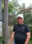 Evgeniy Smetan, 42  , Kurtamysh