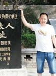 青春就是闯红灯, 35, Beijing