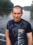 Ivan, 39  , Chelyabinsk