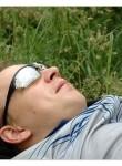 Aleksandr, 39, Sevastopol