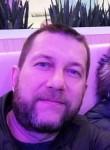 Andrey, 43, Dinskaya