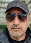 Светослав, 53  , Dobrich